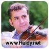 Azad Xoshnaw
