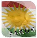 الإسم : براعم كردستان